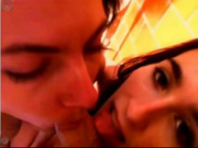 Attentively 09 reallifecam sex 2018 videos30 topic What