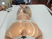 Lilie_ mfc